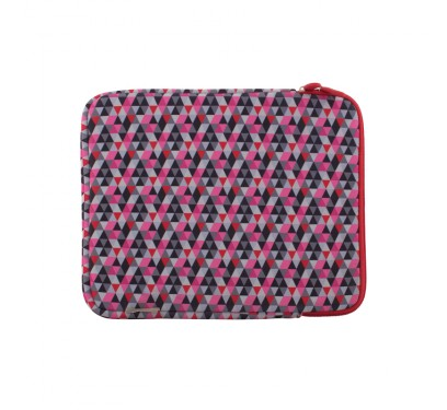 nood prism ipad sleeve
